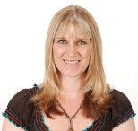 Melanie Veness, CEO of the Pietermaritzburg Chamber of Business.
