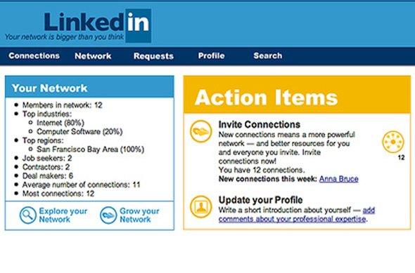 LinkedIn-design-at-launch