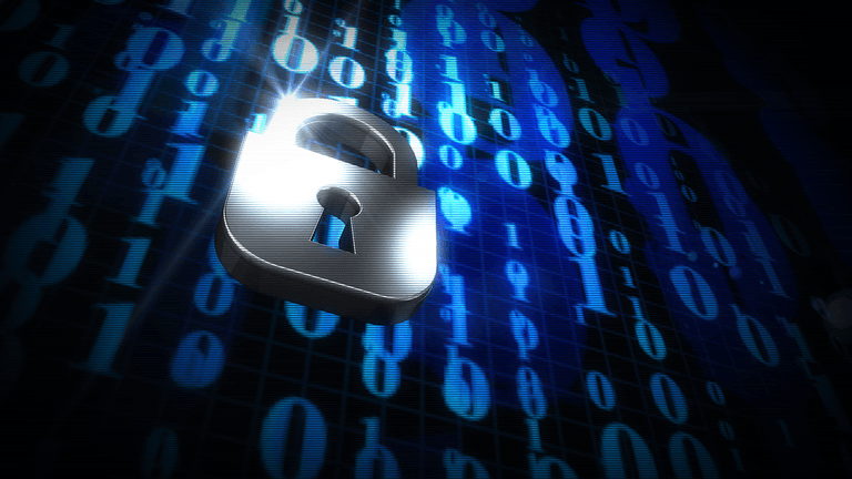 Have you thought about online data and privacy?