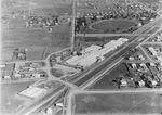 SPC factory circa 1925