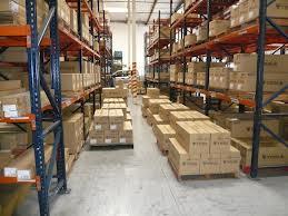 """marketing"" inventory"