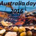 Australia report card