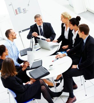 StrategyDriven Management and Leadership Article | Business Communications | Timely Communications