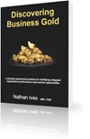 Business Performance Assessment Process Book