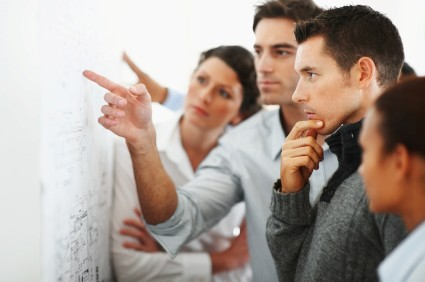 StrategyDriven Decision Making Article | Decision Performance Measures