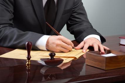 Document Management Promises