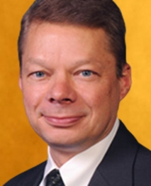 Gary Lavey, StrategyDriven Senior Advisor