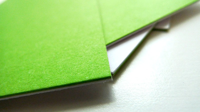 A Quick Guide To The Marketing Benefits Of A Greener Business