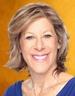 Jayne Latz, StrategyDriven Expert Contributor