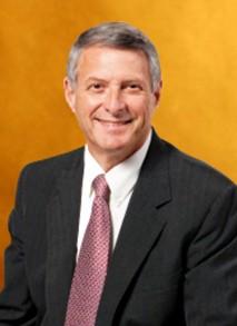 Jim Grady, StrategyDriven Senior Advisor