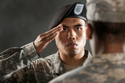Development Program Offered for Veterans Working on Their Career 2.0