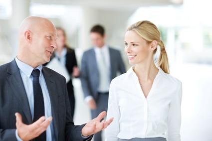 StrategyDriven Management Observation Program Principles Article