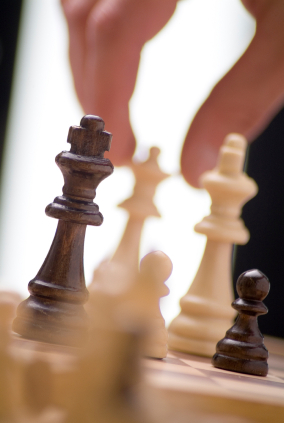 StrategyDriven's Online Advisory Forum - The Advisor's Corner