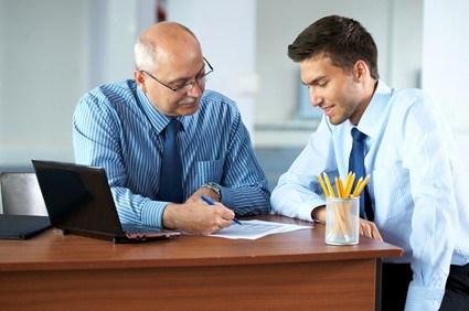 StrategyDriven Professional Development Forum