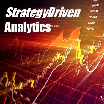 StrategyDriven Analytics LLC