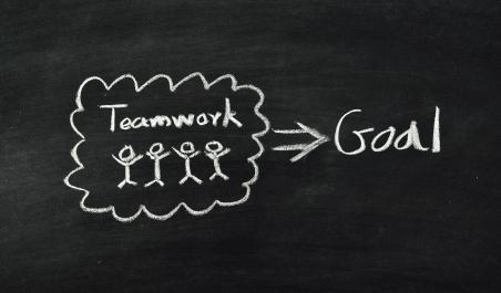 StrategyDriven Talent Management Best Practice