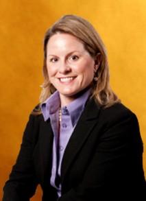 Victoria Grady, StrategyDriven Senior Advisor