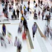 StrategyDriven Organizational Accountability Article