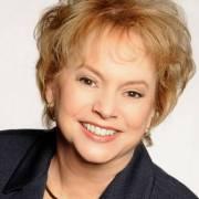 Linda Henman