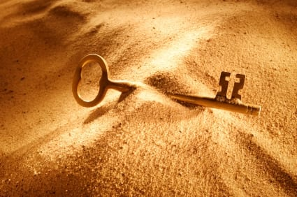 StrategyDriven Organizational Accountability Article   Organizational Accountability - Increase Opportunities with Accountability