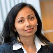 Shainaz Firfiray