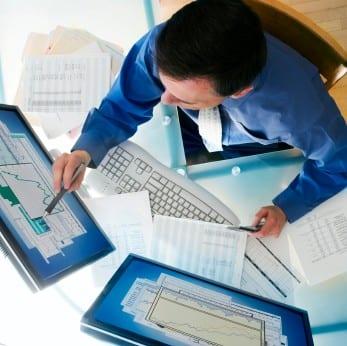 StrategyDriven Management Observation Program Article