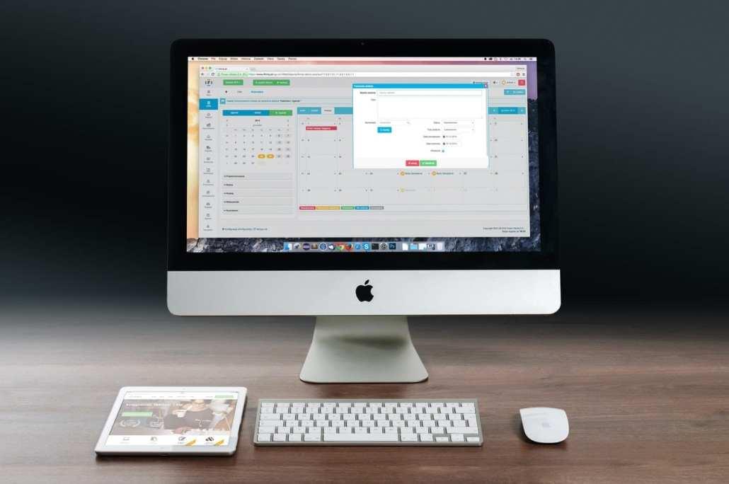 StrategyDriven Online Marketing and Website Development Article | Entrepreneurship | Freelancer
