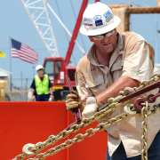 StrategyDriven Practices for Professionals Article | Oil Jobs