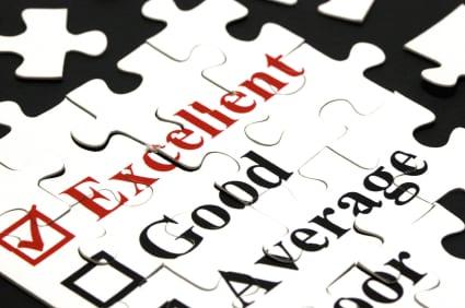 Evaluation and Control Program Forum