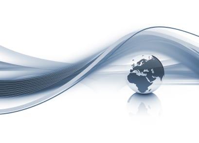 Business Communications Forum