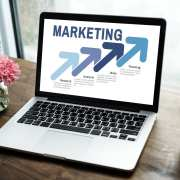 StrategyDriven Online Marketing and Website Development Article