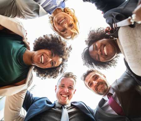 StrategyDriven Diversity and Inclusion Article