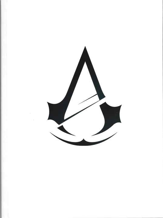 Assassin's Creed Unity Strategy Guide Review