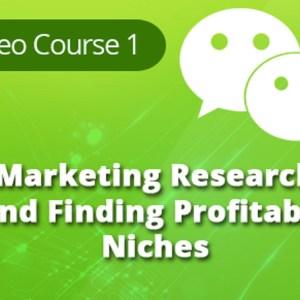 WeChat Marketing Secrets Video Training Modules