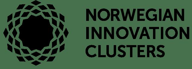 norwegian innovation cluster