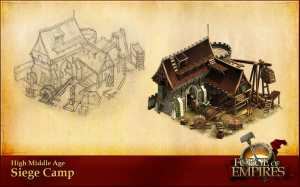 Forge-of-Empires-siege-camp2