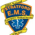 2005 National EMS Service of the Year