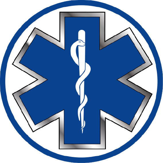 Image result for emt png