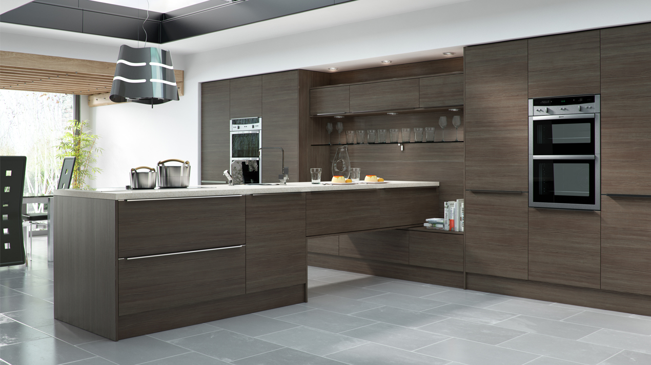 Stratford Kitchens Bathrooms  Bedrooms  Professional