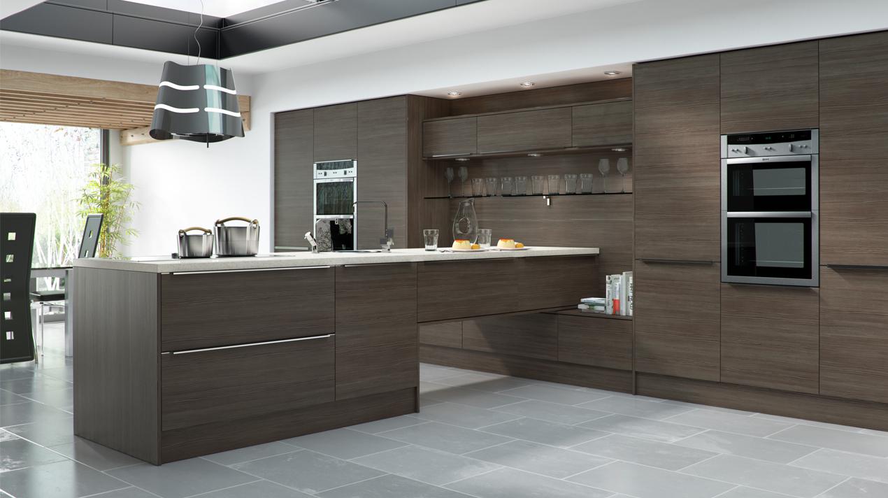 Stratford Kitchens Bathrooms Amp Bedrooms Professional