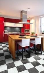 r21-chequerboard-kitchen_2331-2340-v6