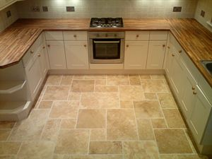 Eco-Travertine-Opus