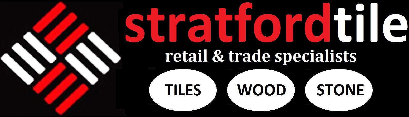 Stratford Tile
