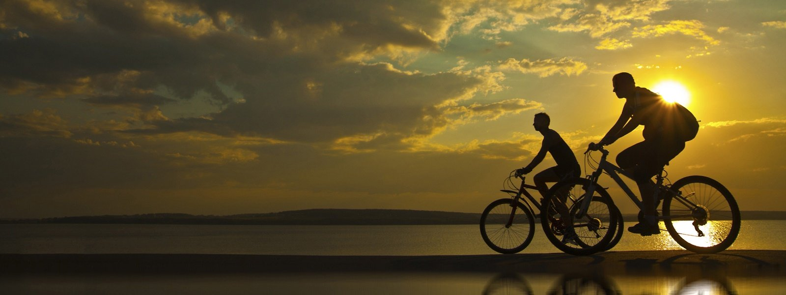 living room in spanish ideas with cream sofa physical activity for health | university of strathclyde
