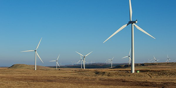 Wind Power Ashden Awards Sustainable And Renewable Energy In The Uk