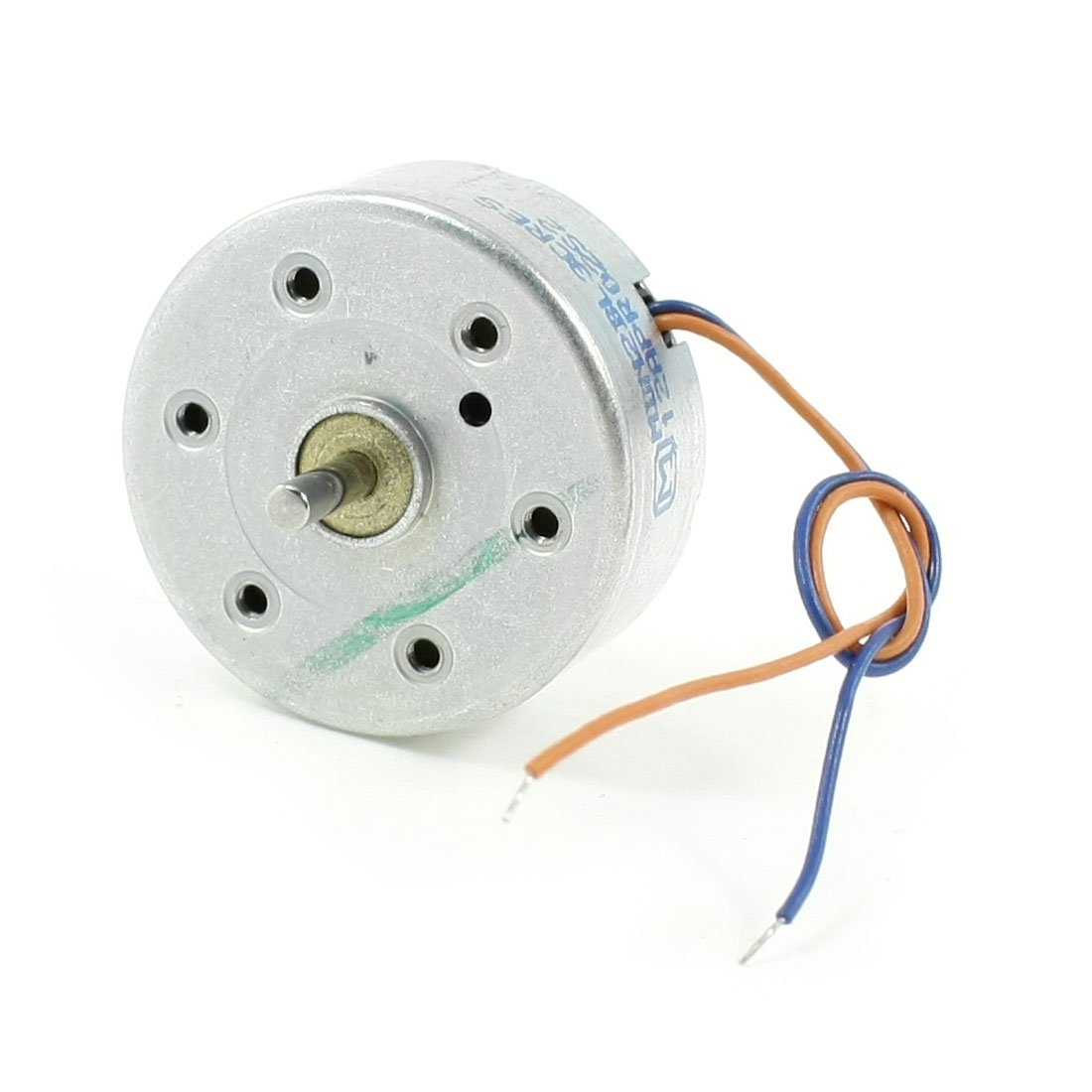 10mm CD motor for Lima & Hornby