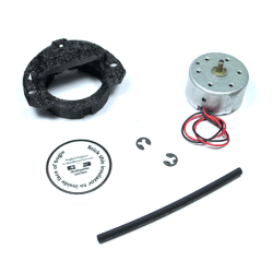 Ringfield Motor Conversion Kits
