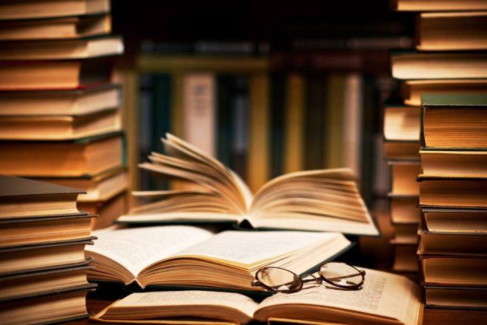 Συμπληρωματικές οδηγίες-διευκρινίσεις σχετικά με τη διδασκαλία και αξιολόγηση των φιλολογικών μαθημάτων της Γ΄ Λυκείου για το σχολικό έτος 2019-2020.
