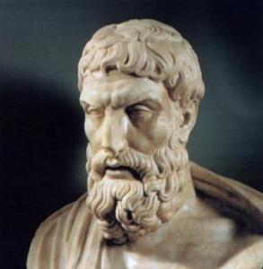 Σημειώματα με αφορμή την επικούρεια φιλοσοφία