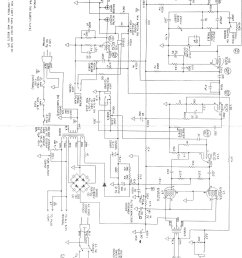 fender lead iii wiring diagram wiring diagram data schema fender stratocaster series wiring diagram fender lead [ 1324 x 2149 Pixel ]